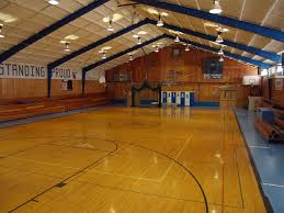 Gym Pictures by Gym Wikipedia