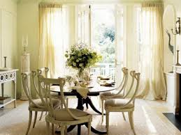 dining room images ideas country french inspired dining room ideas