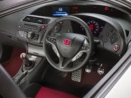 honda jeep 2000 honda civic type r specs 2008 2009 2010 autoevolution