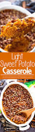 sweet potato thanksgiving side dish 25 best sweet potato side dish ideas on pinterest sweet potato