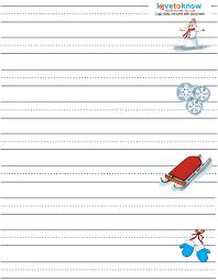 free handwriting worksheets lovetoknow