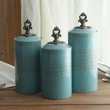 kitchen canisters and jars 32 best canisters jars containers images on