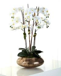 Wholesale Flowers Near Me Silk Floral Arrangements U2013 Eatatjacknjills Com