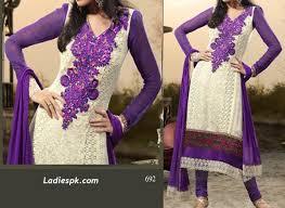 indian kameez designs with choori pyjama