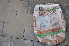 Sand For Patio Pavers by Paver Patio Installation How To Properly Install Your Paver Patio