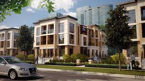 Towns For Sale Hendon Park Towns Toronto Yonge U0026 Finch Floor Plans U0026 Prices