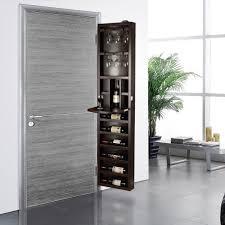 cabidor mirrored storage cabinet cabidor behind the door wine storage cabinet the green head
