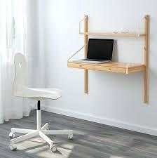 ikea petit bureau engageant bureau petit espace ikea 07367905 photo chambre