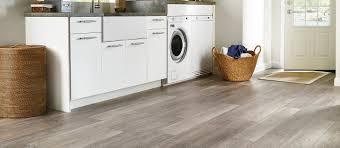 Major Brand Laminate Flooring Flooring Downingtown Pa Flooring Installation