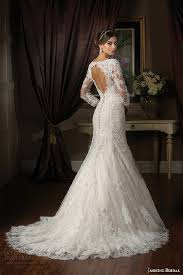 most popular wedding dresses the top 5 best blogs on most popular wedding dress
