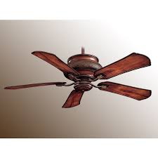 52 Ceiling Fan With Light Minka Aire F840 Cf Ceiling Fan 52 Craftsman Ceiling Fan With
