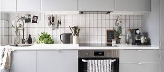 kitchen ideas from ikea kitchen design planning ikea