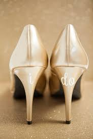 wedding shoes manila learn how to make your own custom wedding shoe stickers