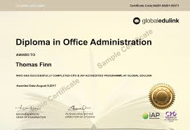 ideas collection numeracy coach cover letter for diploma in office