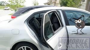 car door glass replacement auto door glass replacement