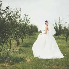 Wedding Dress Fabric Wedding Dress Fabric Explained Easy Weddings
