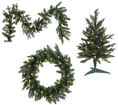 bethlehemlights battery operated 26 wreath with timer page 1