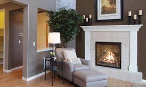 enviro gas fireplace insert reviews home design u0026 interior design