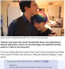 Sexual Relationship Memes - friend zone level over 9000 meme by captain jack memedroid