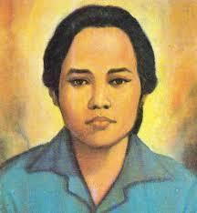 biografi dewi sartika merdeka com pahlawan pergerakan nasional wanita javasrizqi88