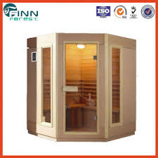 Outdoor Steam Rooms - china personal or commercial portable outdoor sauna steam room