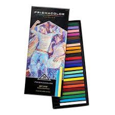 prismacolor pencils 150 prismacolor premier stix set