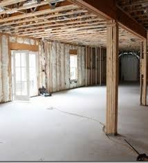 walkout basement design walkout basement designs home interior decorating