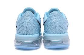 light blue shoes womens nike free 5 0 for sale womens nike air max light blue black shoes