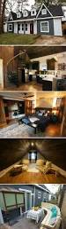 tiny house 600 sq ft tiny victorian 600 sq ft small houses pinterest victorian
