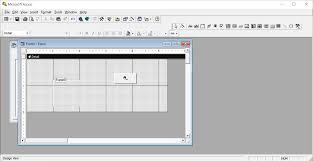 can you run microsoft office 97 on windows 10 8