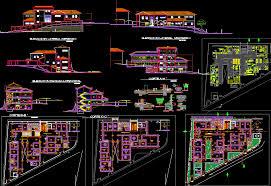 Autocad Kitchen Design by 100 Hospital Kitchen Design Best 25 Transitional Kitchen