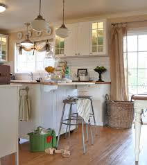 Kitchen Island On Casters Burlap Curtains In Kitchen Traditional With Island On Wheels Next