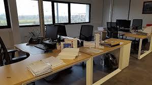 bureau de change londres pas cher gadget arena com bureau