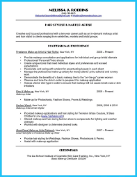 hairstylist resumes best 25 artist resume ideas on pinterest graphic designer