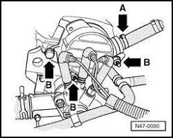 solved where are the three glow plugs that are used for fixya