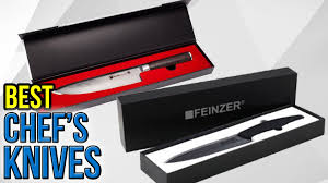 kitchen knives wiki 10 best chef s knives 2016