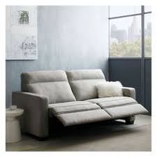 west elm reclining sofa west elm henry r leather power recliner sofa tobacco 2 999