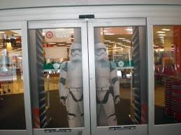star wars battlefront target black friday target store force friday future of star wars