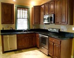 Bungalow Kitchen Ideas by Decoration Ideas Divine Red Kitchen Color Set Combination