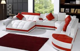 Sofa Manufacturers List by Outstanding Illustration Sofa Brands List Breathtaking Sofa Beds