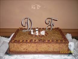 Grooms Cake Happy U0027s Cake Shop Groom U0027s Cake Picture Gallery