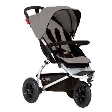 Kolcraft Umbrella Stroller With Canopy by Lightweight Easy Fold Stroller Baby Strollers Compare Prices