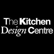 The Kitchen Design Center The Kitchen Design Centre Eltham And Blackburn Vic Au 3095