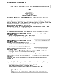 objective section of resume brand ambassador resume sample free resume example and writing brand ambassador resume with no experience