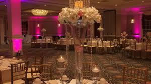 wedding venues in greensboro nc sheraton greensboro at four seasons