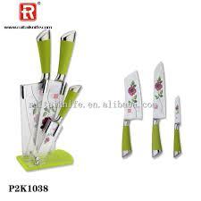 royal knives royal knives suppliers and manufacturers at alibaba com
