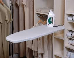 ironing board closet cabinet sketch of ironing board storage cabinet a practical way of