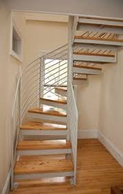 Design For Staircase Remodel Ideas Best 25 Attic Stairs Ideas On Pinterest Stairs To Attic Attic