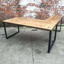 reclaimed wood desk for sale reclaimed wood desk top10metin2 com