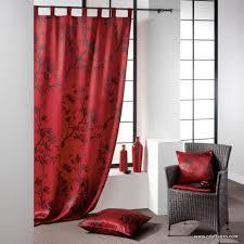 chambre rouge et noir 33 salon noir avec rideau creteil f12 press